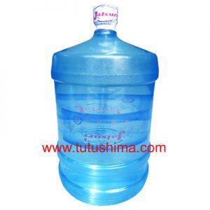 Bidon-de-agua-jalsury-20-L