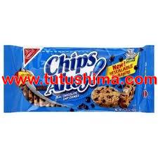 Biscuit_confectionery_Choco_chips_cookies_with_cashew_nut_90g
