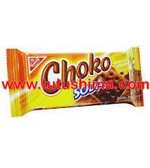 Galleta Choko Soda Pack x 6 pqt