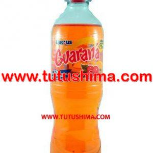 Gaseosa Guara 500 ml