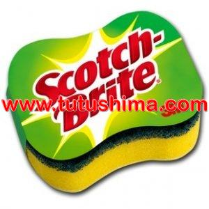 SCOTCH-BRITE-ESPONJA-MULTIUSO-300x300
