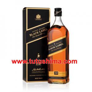 whisky-johnnie-walker-black-label-750-t-ml
