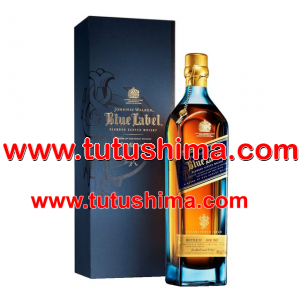 whisky-johnnie-walker-blue-lable-750