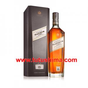 whisky-johnnie-walker-platinum-label-750-ml-t