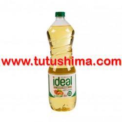 Aceite Ideal Vejetal 1 lt