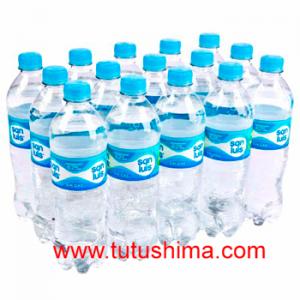 agau-san-luis-botella-625-ml-x-15