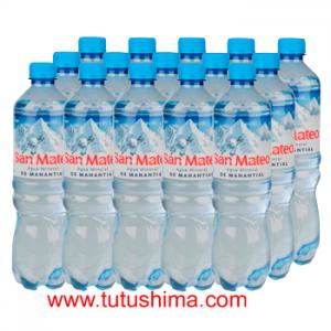 _agua-san-mateo-botella-600-ml-x-15-undpng