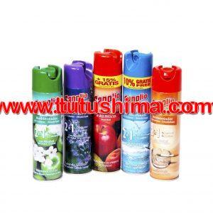aroma_ambientador_spray_sapolio.