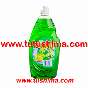 ayudin-liquido-limon-900-ml