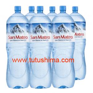 botella-de-agua-mineral-san-mateo-2