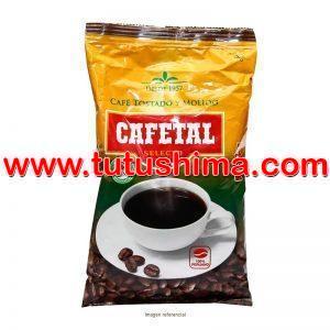 Café Cafetal Para pasar 454 Gr