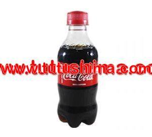 cocacola_7750182003292