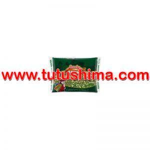 Cosecha Andina Arveja Verde 500 gr
