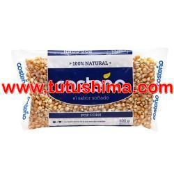 Pop Corn Costeño 500 gr