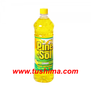 desinfectante-pinesol_tradicional-limon-900-ml