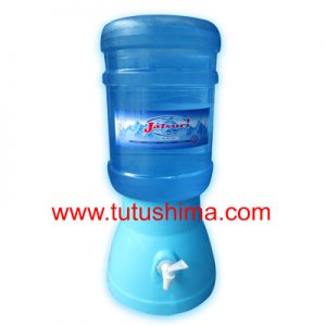 dispensador-+-bidon-de-agua-Jalsuri-20-litros