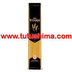 Fideo Don Vittorio Cabello de Angel 250 gr