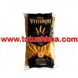 Fideo Don Vittorio Sopa Canuto Chico 250 gr