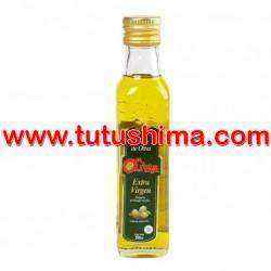Aceite de Oliva el Olivar Extra Virgen 200 ml