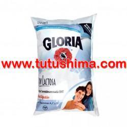 Leche Gloria UHT Sin Lactosa 946 ml
