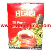 herbite100