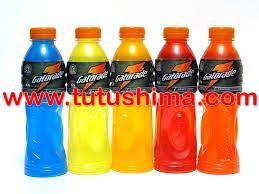 Distribuidor de Rehidratantes