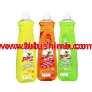 lavaloza-sapolio-300-ml