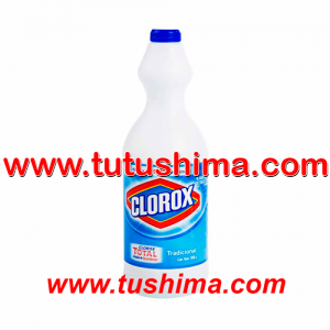 lejia-clorox-1000-ml