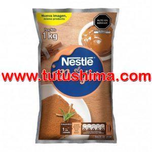 Manjar Nestle 1 kg