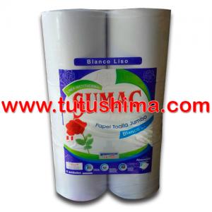 papel-de-toalla-institucional--sumac-liso-blanco