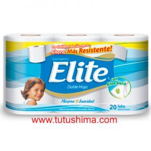 papel-elite-celeste-20-Und
