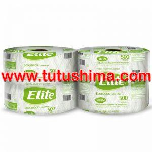 papel-higienico-elite-ecologico-verde-37.00