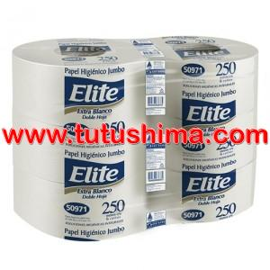 papel-higienico-elite-jumbo-economico-500-mts