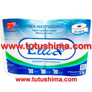 papel-higienico-jumbo-blanco-una-hoja-6-rollos-x-300-mts