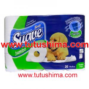 papel-higienico-suave-jumbo-doble-hoja-x-20-rollos