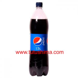 Gaseosa Pepsi 1.5 Lt