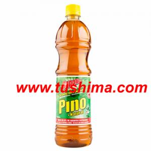 Pinesol de Pino 1800 ml