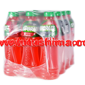riqra_aje_sporade_tropical_0.5l_612x450