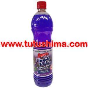 sapolio-limpia-todo-lavanda-900-ml