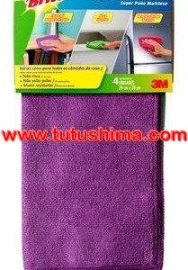 scotch-brite-multi-purpose-microfiber-cloth
