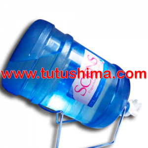 sutidor-+-bidon-de-agua-scens--20-litros