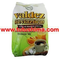 Valdez Stevia Azucar Blanca 1 kg