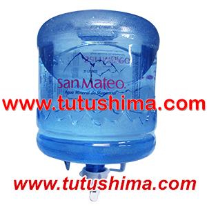 valvula-+-soporte-+-bidon-de-agua-mineral-san-mateo-21-litros