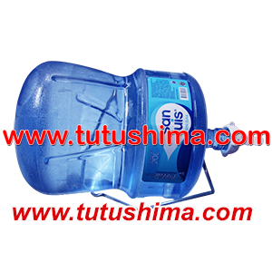 valvula-+-soporte-+-bidon-de-agua-san-luis-20-lts