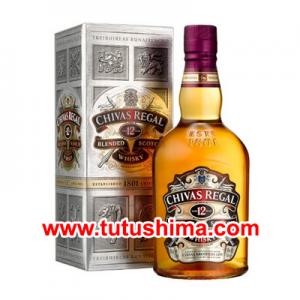 whisky-chivas-regal-12-anos-750-ml-t