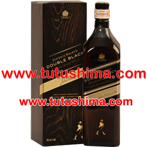 whisky-johnnie-walker-double-black-750-t