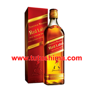 whisky-johnnie-walker-red-label-750-t